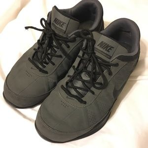 Nike Air Ring Leader Low Shoes